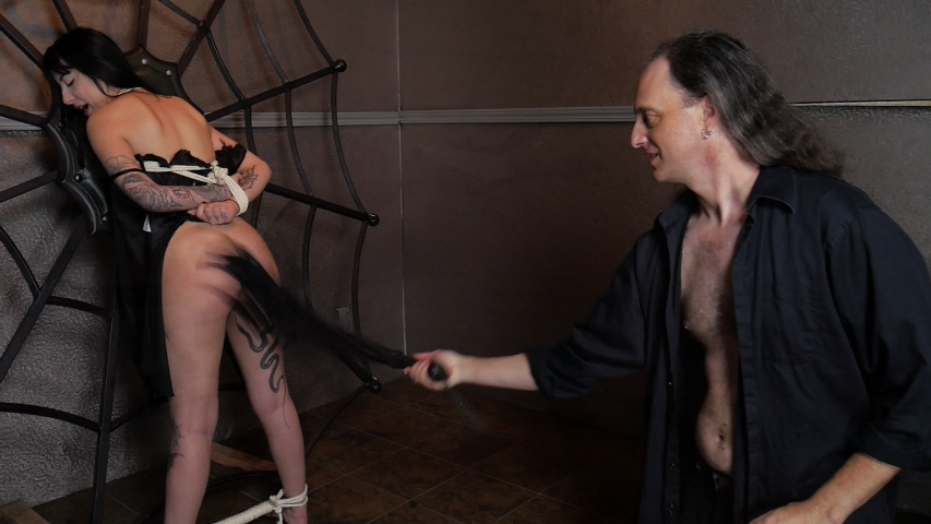 PV-charlotte-sartre-stripped-whipped-06