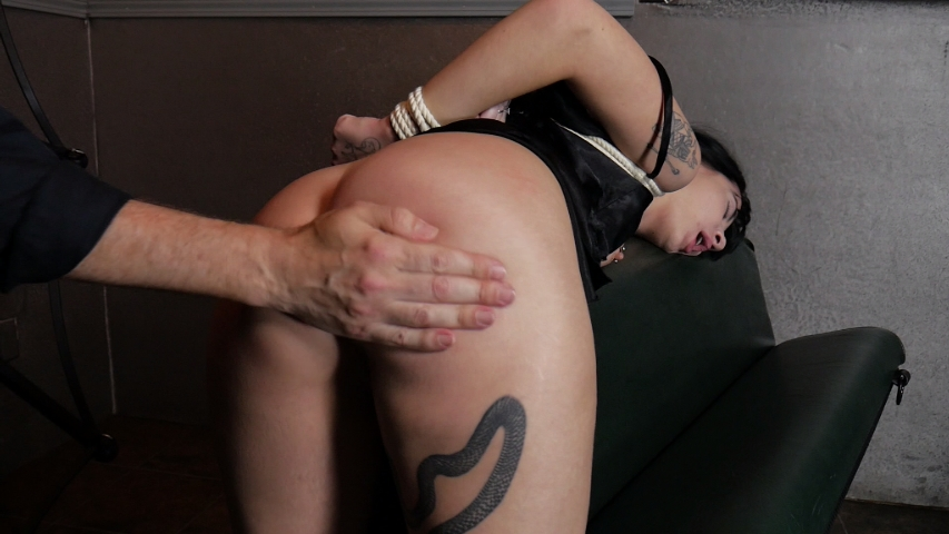 PV-charlotte-sartre-stripped-whipped-07