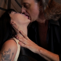 PV-charlotte-sartre-stripped-whipped-01