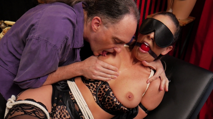 PV-cherie-deville-more-than-she-bargained-for-03