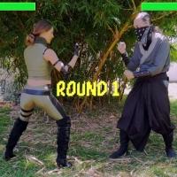 PV-cherie-deville-mortal-battle-01