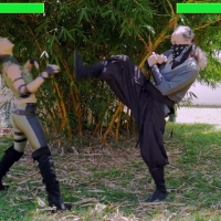 PV-cherie-deville-mortal-battle-02