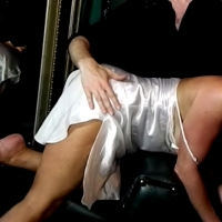 PV-christina-carter-spanked-02