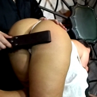 PV-christina-carter-spanked-05