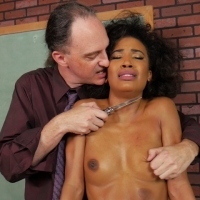PV-demi-sutra-trained-01