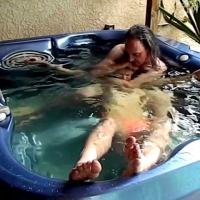 PV-janira-wolfe-drowned-06