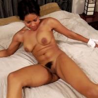 PV-jenna-foxx-spreadeagled-05