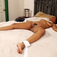 PV-jenna-foxx-spreadeagled-09
