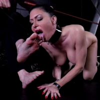 PV-jessica-jaymes-07-02