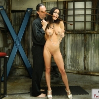 PV-jessica-jaymes-01