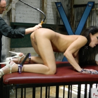 PV-jessica-jaymes-05