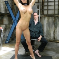 PV-jessica-jaymes-10