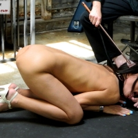 PV-jessica-jaymes-11