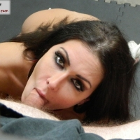 PV-jessica-jaymes-12