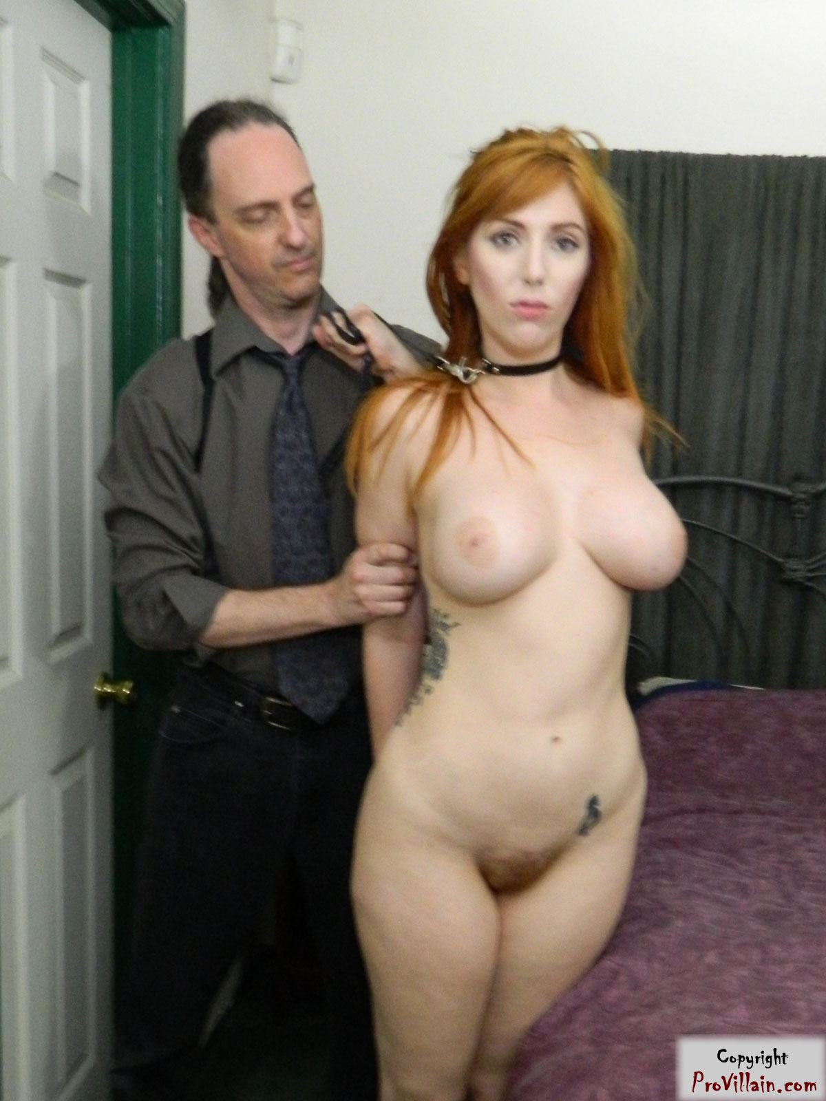 lauren phillips naked