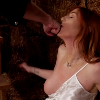 PV-lauren-phillips-wild-west-07