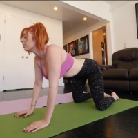 PV-layren-phillips-yoga-01