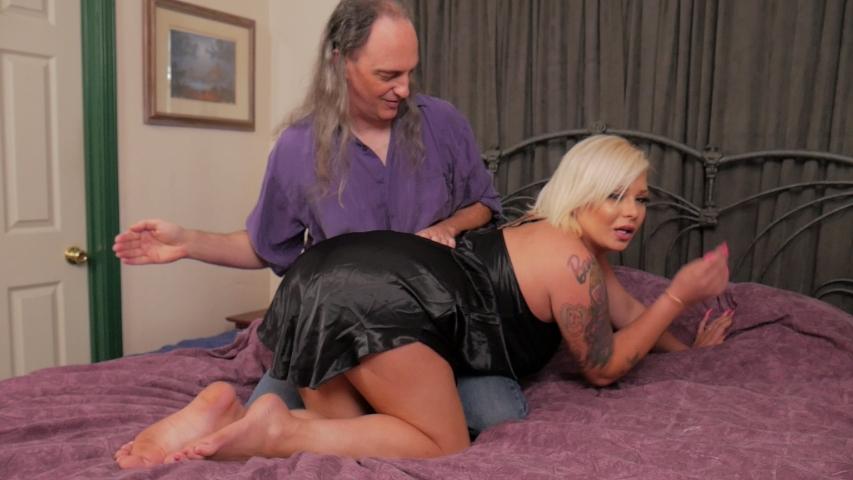 PV-london-rose-sensual-spanking-05