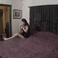 PV-lydia-black-bnb-rape-01