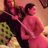 PV-lyra-lockhart-sensually-dominated-04
