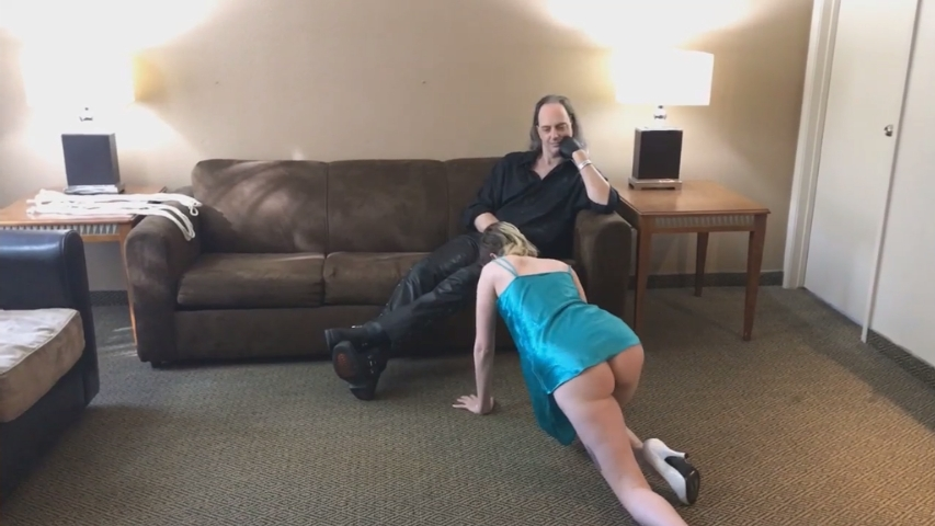 PV-mercy-west-licks-leather-01