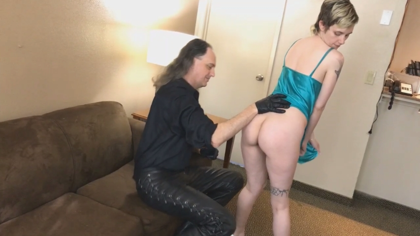 PV-mercy-west-licks-leather-03