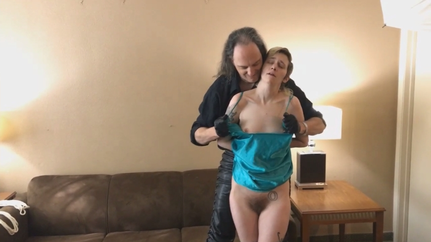 PV-mercy-west-licks-leather-04
