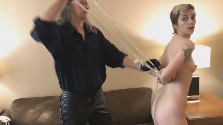 PV-mercy-west-licks-leather-05