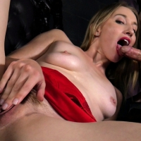 PV-riley-reyes-hypnotized-05
