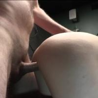 stephie-staar-bondage-sex-04