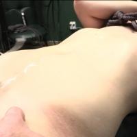 stephie-staar-bondage-sex-07