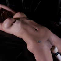 PV-tia-cyrus-in-hell-09